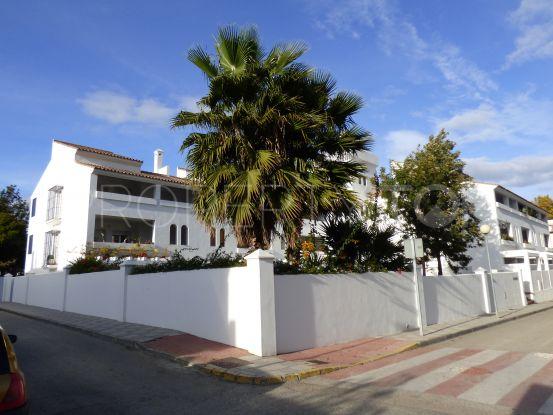 Apartamento en venta con 2 dormitorios en Guadiaro | Savills Sotogrande