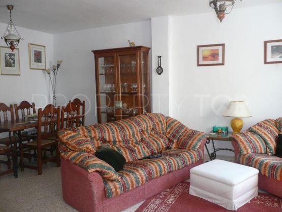 Guadiaro, adosado en venta | Savills Sotogrande