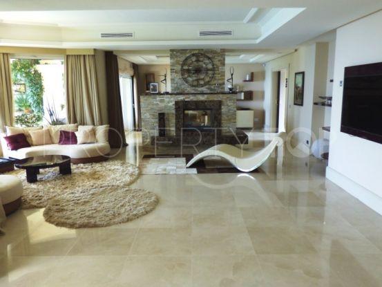 Villa with 5 bedrooms in Los Altos de los Monteros, Marbella East | Gilmar Marbella Golden Mile