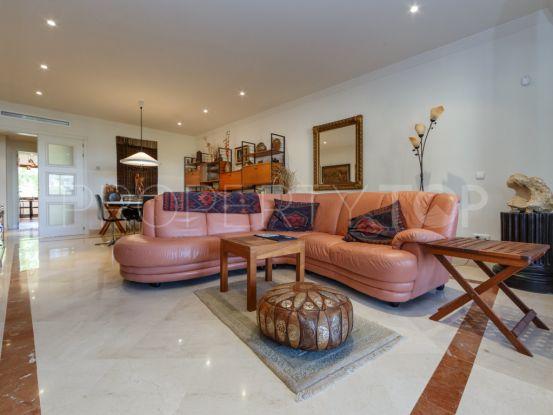 Apartment in Bahia de Marbella | Gilmar Marbella Golden Mile