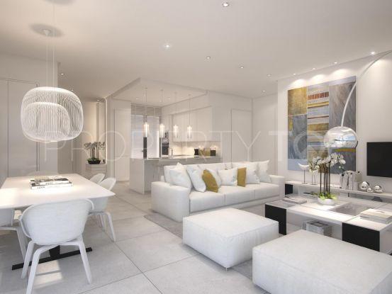 Comprar apartamento en Ojen Centro de 2 dormitorios | Gilmar Marbella Golden Mile
