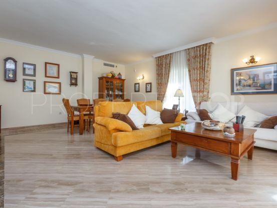 Buy Hacienda Playa 2 bedrooms apartment | Gilmar Marbella Golden Mile