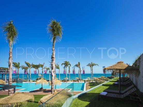 Mijas Costa penthouse for sale | Gilmar Marbella Golden Mile