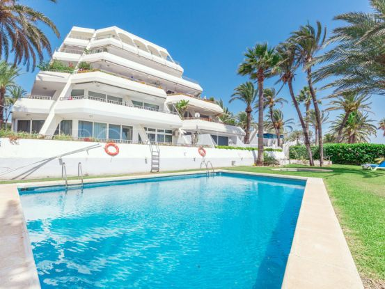 Buy Port Oasis apartment | Gilmar Marbella Golden Mile