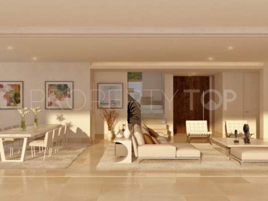 Villa for sale in Rio Real with 4 bedrooms | Gilmar Marbella Golden Mile