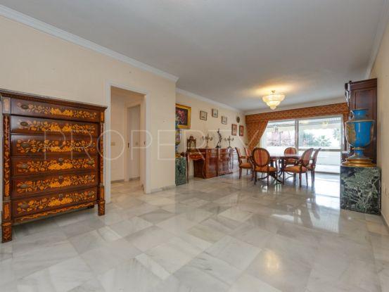 Apartment in Atrium with 3 bedrooms | Gilmar Marbella Golden Mile