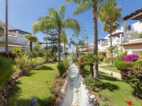 Bahia de Marbella apartment for sale | Gilmar Marbella Golden Mile