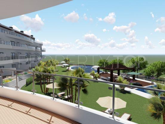 Mijas Costa 3 bedrooms apartment for sale   Gilmar Marbella Golden Mile