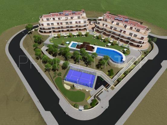 Mijas Costa 3 bedrooms ground floor apartment   Gilmar Marbella Golden Mile