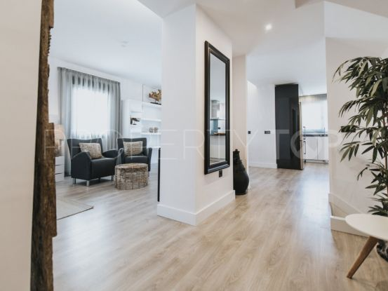 4 bedrooms town house in Cala de Mijas | Gilmar Marbella Golden Mile