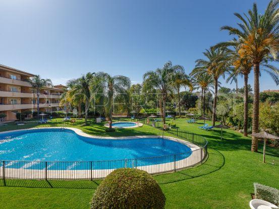 Apartment in Elviria | Gilmar Marbella Golden Mile