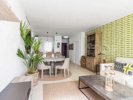 Benalmadena Pueblo, apartamento de 2 dormitorios en venta | Gilmar Marbella Golden Mile