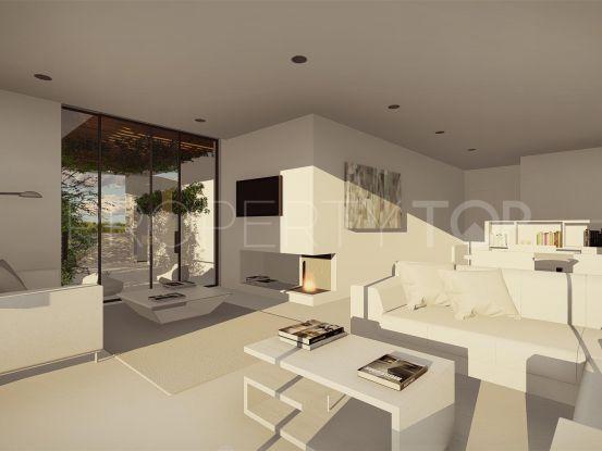 For sale villa in La Cala Golf, Mijas Costa | Gilmar Marbella Golden Mile