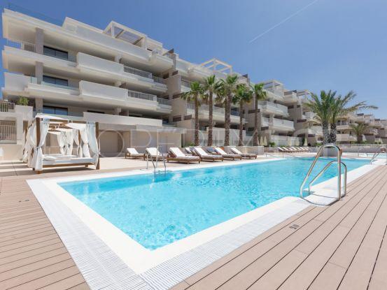 Buy apartment in Cala de Mijas, Mijas Costa | Gilmar Marbella Golden Mile