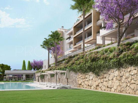 Benalmadena Pueblo, apartamento con 2 dormitorios | Gilmar Marbella Golden Mile