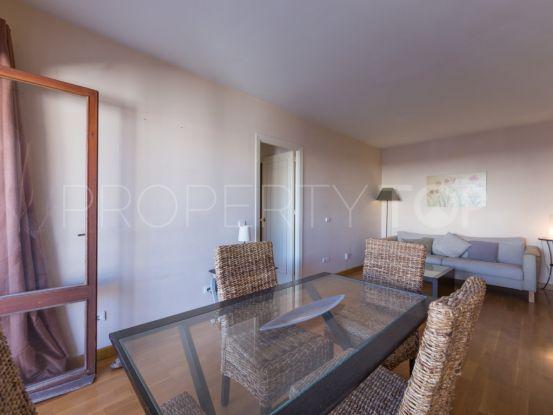 Buy Marbella Centro 3 bedrooms apartment | Gilmar Marbella Golden Mile