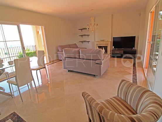 Villa for sale in Mijas Costa with 4 bedrooms | Gilmar Marbella Golden Mile
