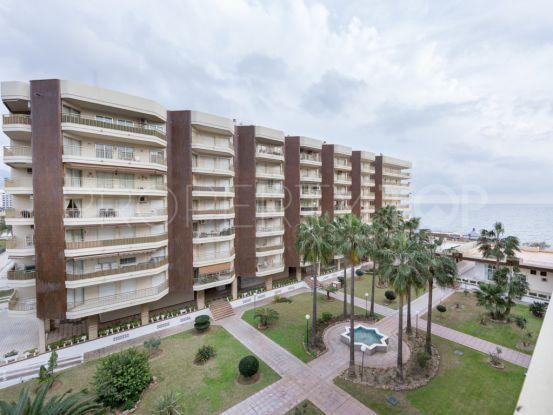 For sale Fuengirola 2 bedrooms apartment | Gilmar Marbella Golden Mile