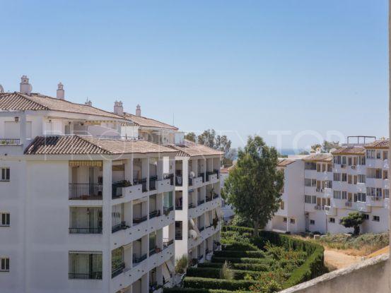 3 bedrooms Calahonda duplex for sale | Gilmar Marbella Golden Mile
