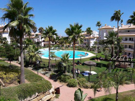 For sale apartment with 2 bedrooms in Calanova Golf, Mijas | Gilmar Marbella Golden Mile
