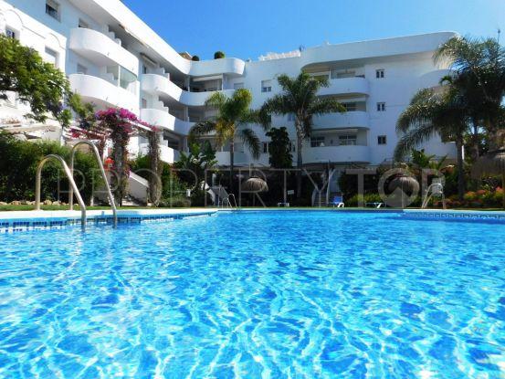 Marbella Real 2 bedrooms apartment | Gilmar Marbella Golden Mile