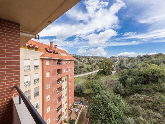 Apartment for sale in Marbella Centro | Gilmar Marbella Golden Mile