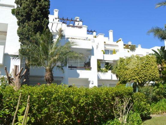 Apartment in Marbella Golden Mile with 2 bedrooms | Gilmar Marbella Golden Mile