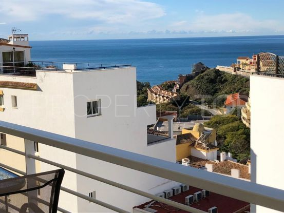 2 bedrooms apartment in Benalmadena Costa for sale | Gilmar Marbella Golden Mile