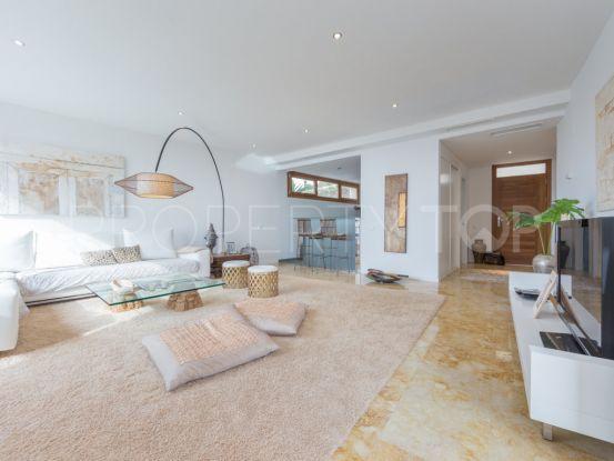 Los Altos de los Monteros 3 bedrooms apartment for sale | Gilmar Marbella Golden Mile
