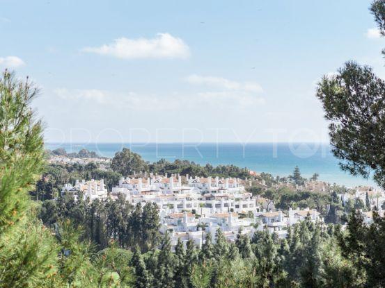 For sale Rio Real duplex penthouse | Gilmar Marbella Golden Mile