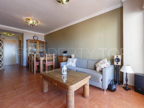 For sale 2 bedrooms apartment in Calahonda, Mijas Costa | Gilmar Marbella Golden Mile
