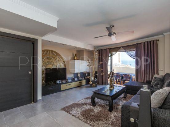Town house in Benalmadena Costa | Gilmar Marbella Golden Mile