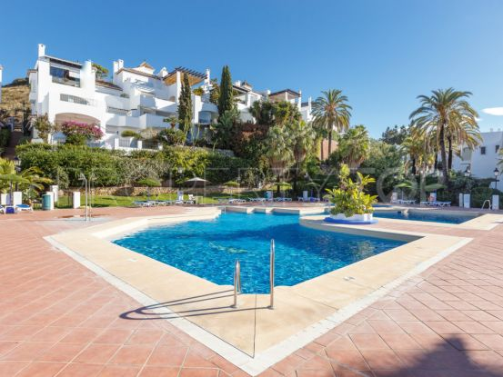 3 bedrooms Marbella Golden Mile duplex for sale | Gilmar Marbella Golden Mile
