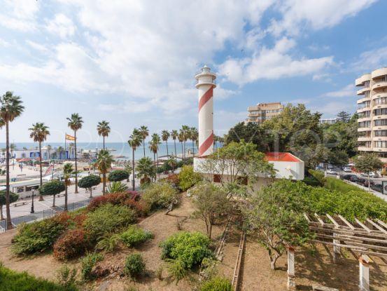 Apartment with 1 bedroom for sale in Marbella Centro | Gilmar Marbella Golden Mile