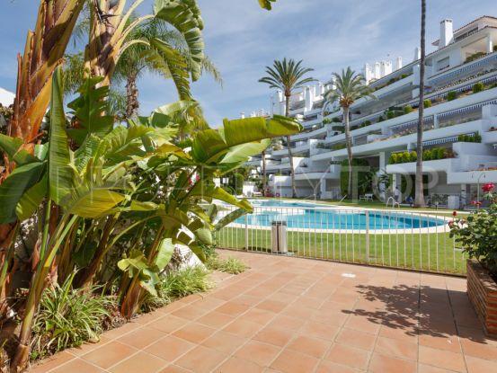 For sale Rio Real Golf apartment | Gilmar Marbella Golden Mile