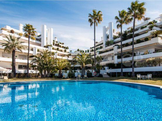 Buy apartment in Marbella Golden Mile | Gilmar Marbella Golden Mile