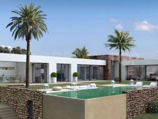 Villa with 4 bedrooms for sale in Los Altos de los Monteros, Marbella East | Gilmar Marbella Golden Mile