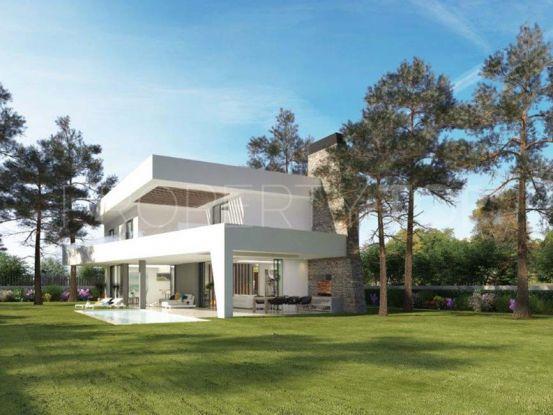 Comprar villa en Elviria, Marbella Este | Gilmar Marbella Golden Mile
