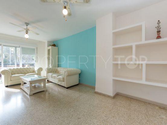 4 bedrooms Marbella Centro apartment for sale | Gilmar Marbella Golden Mile