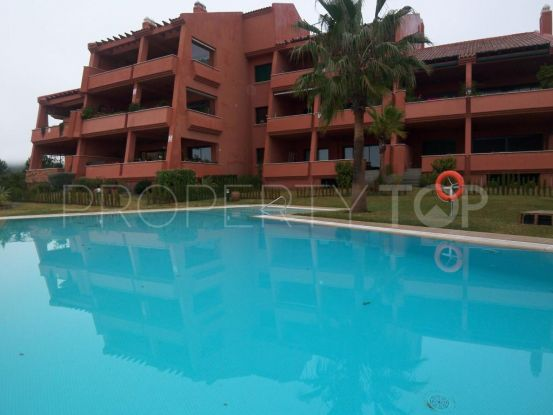 For sale apartment in El Rosario, Marbella East | Gilmar Marbella Golden Mile