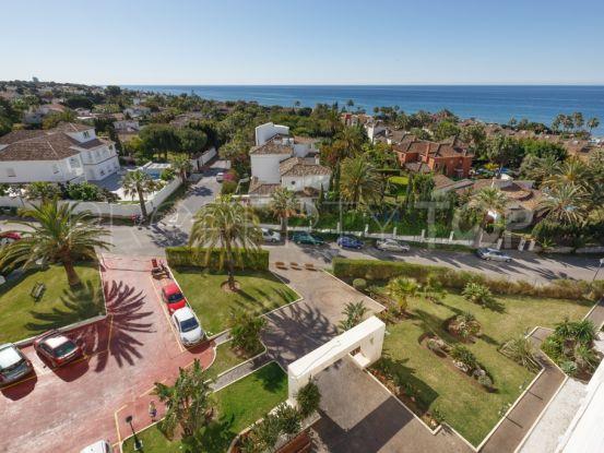 Apartment in El Rosario | Gilmar Marbella Golden Mile
