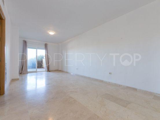 Buy apartment in Riviera del Sol, Mijas Costa | Gilmar Marbella Golden Mile