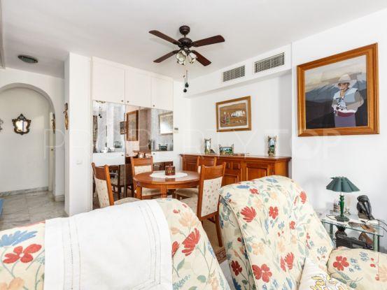 For sale Marbella Centro 2 bedrooms duplex   Gilmar Marbella Golden Mile