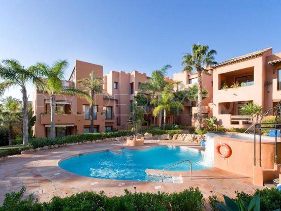 Buy apartment in Marbella East | Gilmar Marbella Golden Mile