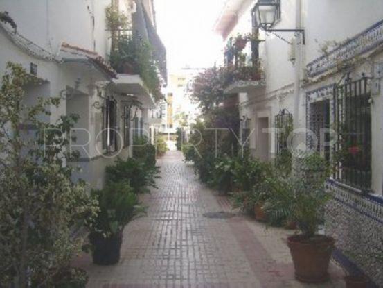 17 bedrooms hotel for sale in Marbella | KS Sotheby's International Realty