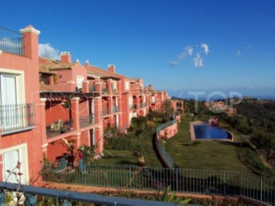 La Mairena apartment | KS Sotheby's International Realty