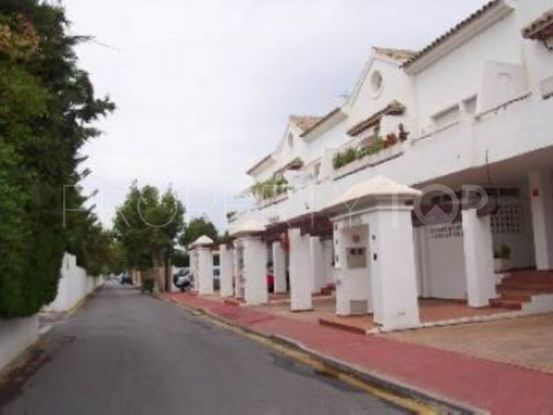 For sale Cortijo Blanco commercial premises | KS Sotheby's International Realty