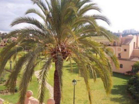 For sale La Cartuja del Golf 3 bedrooms penthouse   KS Sotheby's International Realty