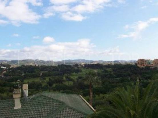 Villa with 6 bedrooms for sale in Rio Real | KS Sotheby's International Realty