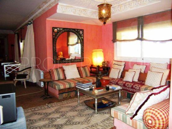 Villa with 5 bedrooms for sale in Los Altos de Valderrama, Sotogrande | KS Sotheby's International Realty